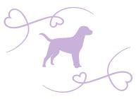 silhouette-chien-serenite-canine-10