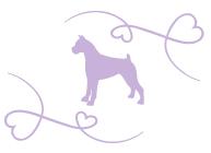 silhouette-chien-serenite-canine-9